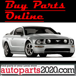 Auto Value | Buy Parts Online